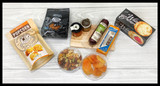 Employee Engagement Gourmet Box