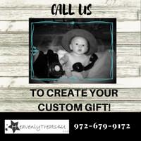 Custom Option B