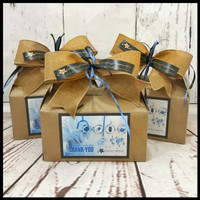 Operation Gifting -Large Donation *3Boxes  (20-30 People)