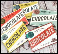 Artisan chocolate, Nashville TN, HeavenlyTreats4U