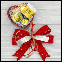 Bee Mine Spa Gift