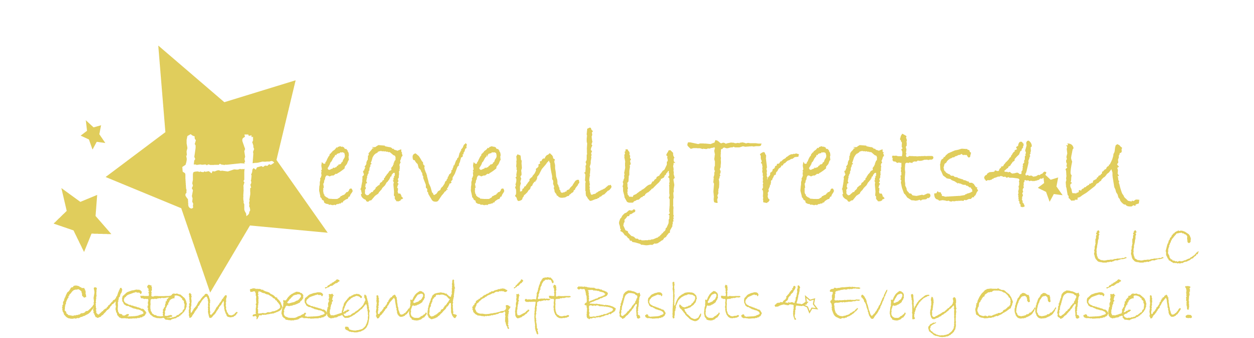 HeavenlyTreats4U LLC