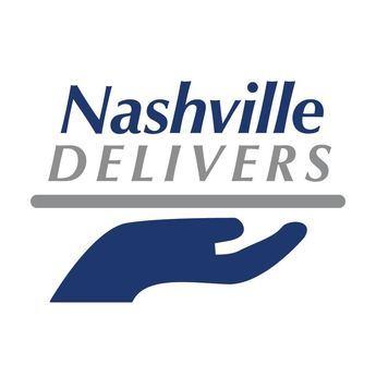 nashville-deliveres-logo.jpg