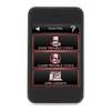 Scan and erase Diagnostic Trouble Codes DTCs
