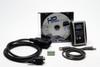 HP Tuners MPVI Pro Suite - Mopar (8 credits included)