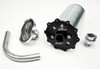Aeromotive 18668 Universal In-Tank Stealth Pump Assembly - A1000
