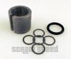 GM LSX Steering Pump Pressure Reduction Kit