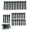 ARP LSx Cylinder Head Bolts 1998-2004 (different length)