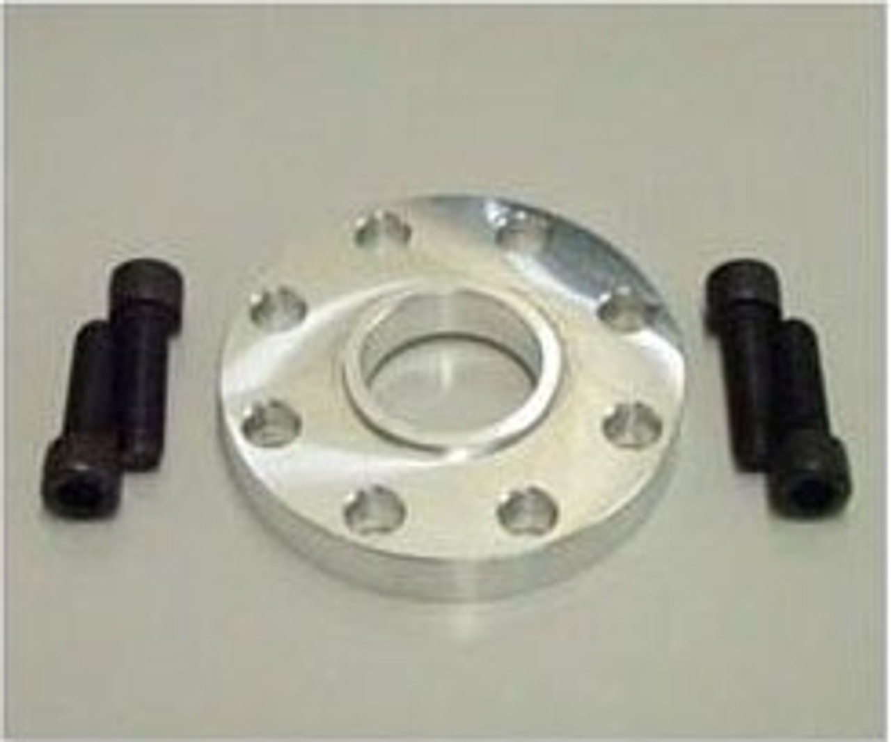 5/8 Drive Shaft Spacer