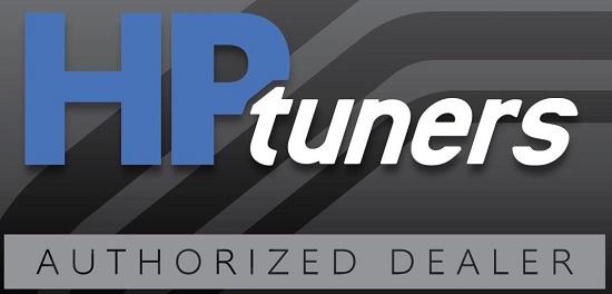 hp-tuners-authorized-dealer-banner-medium.jpg