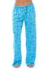 Silky Soft Pajama Pants