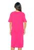 Just Love Short Sleeve Nightgown / Sleep Dress for Women / Sleepwear