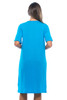 4361-113-S Just Love Short Sleeve Nightgown / Sleep Dress for Women / Sleepwear