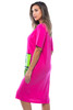 4361-115-M Just Love Short Sleeve Nightgown / Sleep Dress for Women / Sleepwear