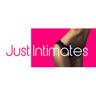 Just Intimates