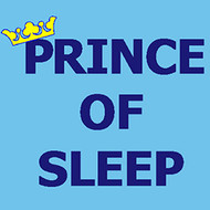 Prince Of Sleep