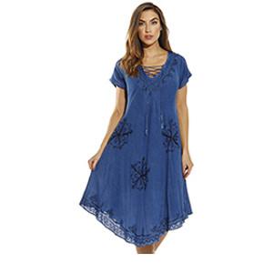 0c35df76954 Shop Womens Dresses