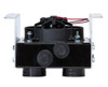 For Honda 2016-20 Pioneer 1000 Cab Enclosure Heater Unit with Defroster System