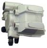 CRU Right Front Brake Caliper for Yamaha 2001-04 Bear Tracker YFM250X Free Gift