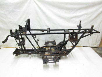 00 Polaris Xpedition 325 4x4 used Frame Chassis *BOS *Ships Freight* 1013119-067