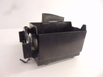 00 Kawasaki ZG 1000 Concours  Battery Case Trey Cover
