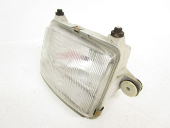 84 Yamaha FJ 1100  Headlight Head Light Lamp 47M-84320-A0-00