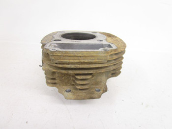 00 Polaris Magnum 325 4x4  Cylinder Jug Top End 3086795