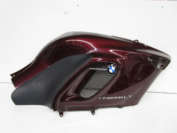 00 BMW K1200LT K 1200 LT ABS used Right Side Middle Mid Fairing Body