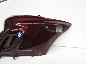 00 BMW K1200LT K 1200 LT ABS  Right Side Middle Mid Fairing Body