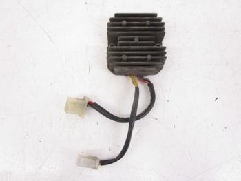 82 Honda Nighthawk CB 450 SC  Voltage Regulator Rectifier