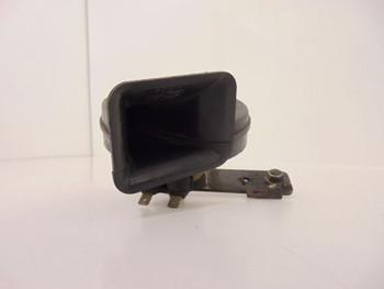 83 Honda VT 750 Shadow  Horn Honker 38110-ME9-004