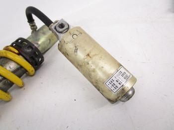 94 Honda CBR 900RR  Rear Shock Suspension 52400-MW0-013ZB