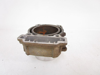 05 Bombardier Can Am Outlander 400 Max used Cylinder Jug 91.00mm 420613586