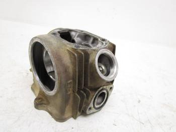 Honda XR 70 Cylinder Head 12200-GT0-751 1997-2012