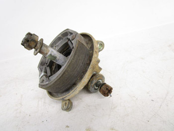Yamaha Raptor 50 Right Front Brake Spindle 3GB-23502-10-00 1989-2008