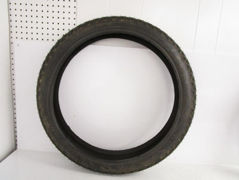 IRC 3.00-21 Front Trails Tire