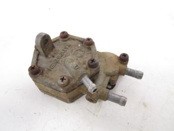05 Polaris Magnum 330 2wd Fuel Pump 3085275 2003-2009