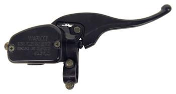CRU Front Brake Master Cylinder for Yamaha 04-13 Raptor 87-04 Warrior 350 YFM350