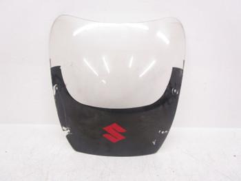 97 Suzuki GSX 600 F Katana Windshield 94610-19C60