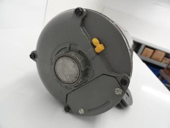 http://store-8b7e9eowlk.mybigcommerce.com/product_images/Steves%20Pictures/12.7.16/SKR%2012.7.16/SKR%2012.7.16/12.7%20%28108%29.jpg