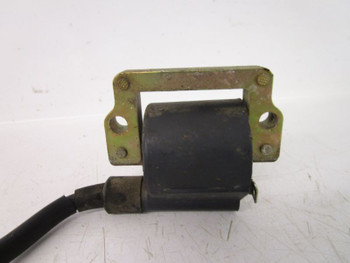 01 Bombardier DS 650 Ignition Coil 711265357