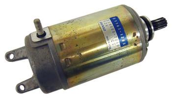 fits Kawasaki 1998-03 Ninja ZX-9R ZX9R Electric Starter Motor 21163-1283