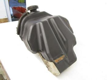 03 Polaris Sportsman 700 Gas Fuel Tank 2520203 2002-2004