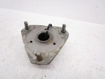 1981 Honda ATC 185 S Rear Wheel Hub 42410-943-000