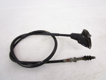 03 Honda XR 80 Clutch Cable 22870-GN1-A50 2001-2013