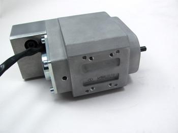 Powerdynamo MZ-B VAPE Magdyno 1 Cylinder for Bosch D1 RS1 Jawa 500 NSU 201-601