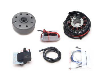 Powerdynamo (MZ-B) VAPE Ignition Stator System fits Zundapp KS 80 100 125 175 DC