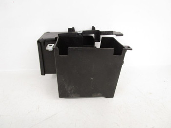 01 Honda VT 750 CD2 Shadow ACE Deluxe Battery Tool Box 50325-MBA-000 1998-2003