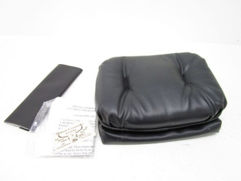 Yamaha XVZ 1200 1300 Venture Diamond R Accessory Backrest Pad 2nd Generation