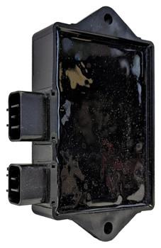 for Yamaha 00-01 Kodiak 400 YFM400 CDI Ignition Control Unit Box 5GH-85540-10-00